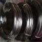 不锈钢电解丝上海430不锈铁精线