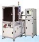 臺灣精湛標準型分度盤光學影像篩選機