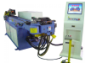 機械加工設備/數控加工設備/數控折彎機