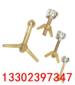 广州铜羊角螺丝/铜羊角螺母经营部